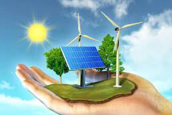Nos agréments AMURE (Bâtiment, Production d'Energie Renouvelable et Cogénération et, Systèmes d'Eclairage) et, UREBA (Global et, Systèmes d'Eclairage)
